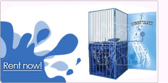 Portland Bounce House and Inflatable Rentals Home Page Bouncin Bins