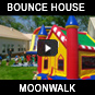 bounce house rentals texas