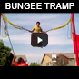 bungee run rentals oregon