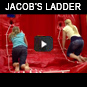 jacobs ladder climb challenge rentals oregon