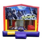 (C) Batman 5N1 Bounce Slide combo (Wet or Dry)