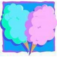 Additional Cotton Candy Supplies for 50 people